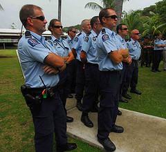 2010-12-14-NZPoliceSolomonIslands.png