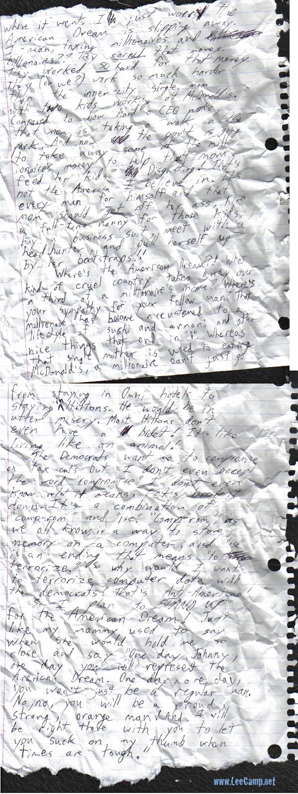 2010-12-14-boehner_final2.jpg