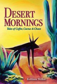 2010-12-14-desert.jpg