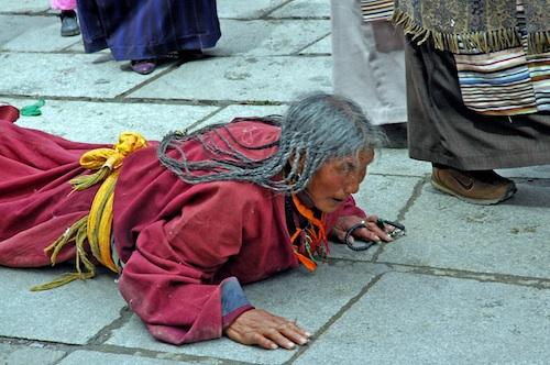 2010-12-14-pilgrimlowres.jpg