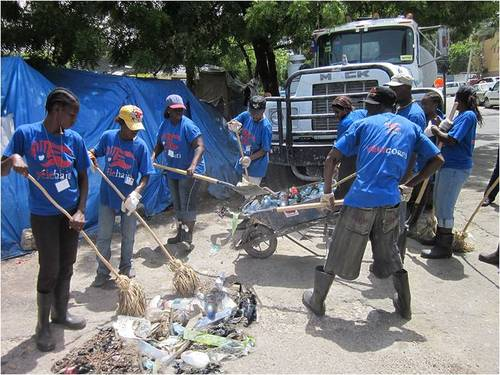 2010-12-15-Top_Ten_Private_Initiatives_Haiti_A.jpg