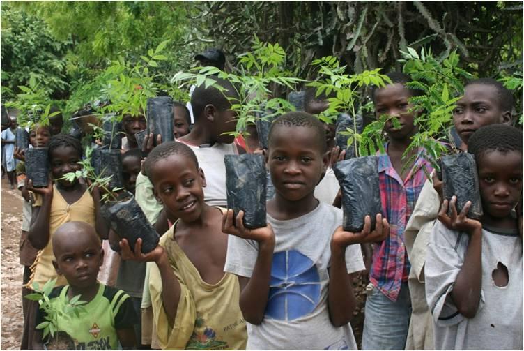 2010-12-15-Top_Ten_Private_Initiatives_Haiti_B.jpg