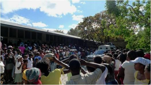 2010-12-15-Top_Ten_Private_Initiatives_Haiti_C.jpg