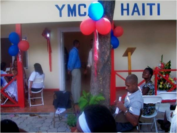 2010-12-15-Top_Ten_Private_Initiatives_Haiti_D.jpg