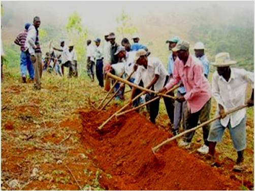 2010-12-15-Top_Ten_Private_Initiatives_Haiti_E.jpg