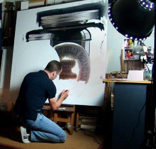 Αποτέλεσμα εικόνας για pedro campos artist