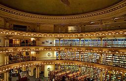 2010-12-16-256pxEl_Ateneo_Bookstore.jpg