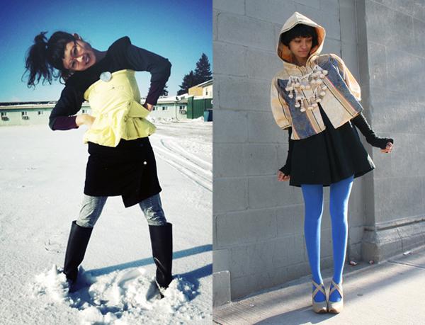 2010-12-16-Aki1.jpg