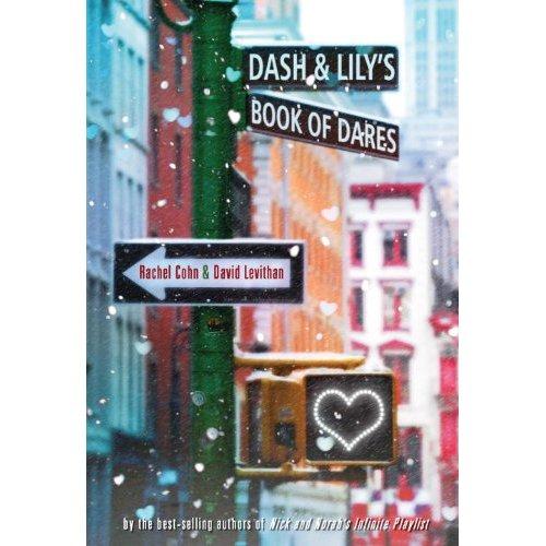 2010-12-16-DashandLillysBookofDares.jpg