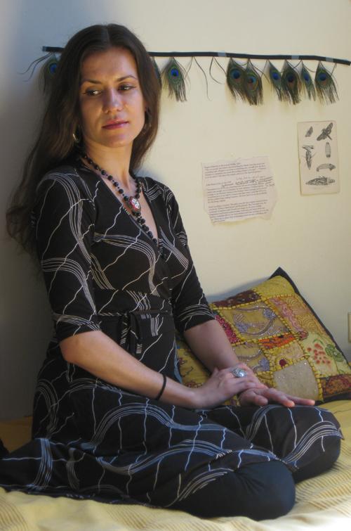 2010-12-16-Irina21.jpg