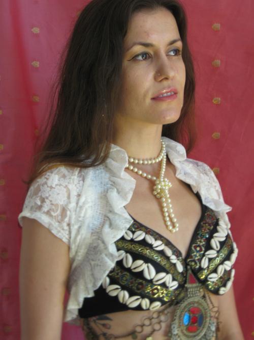 2010-12-16-Irina6.jpg