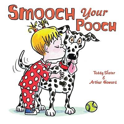2010-12-16-SmoochPoochThumb.jpg