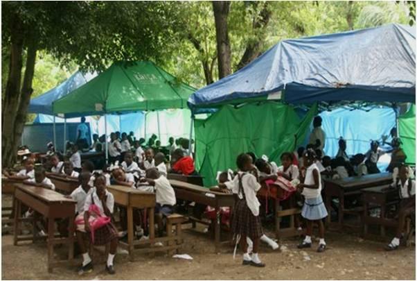 2010-12-16-Top_Ten_Private_Initiatives_Haiti_G.jpg