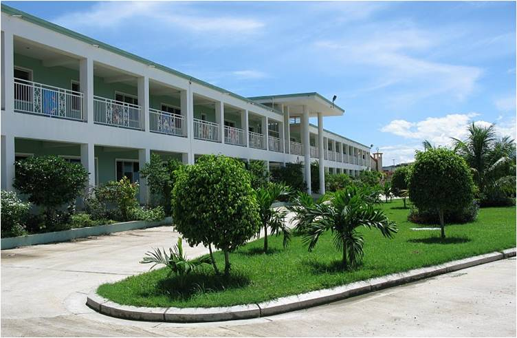 2010-12-16-Top_Ten_Private_Initiatives_Haiti_H.jpg