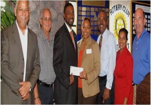 2010-12-16-Top_Ten_Private_Initiatives_Haiti_I.jpg