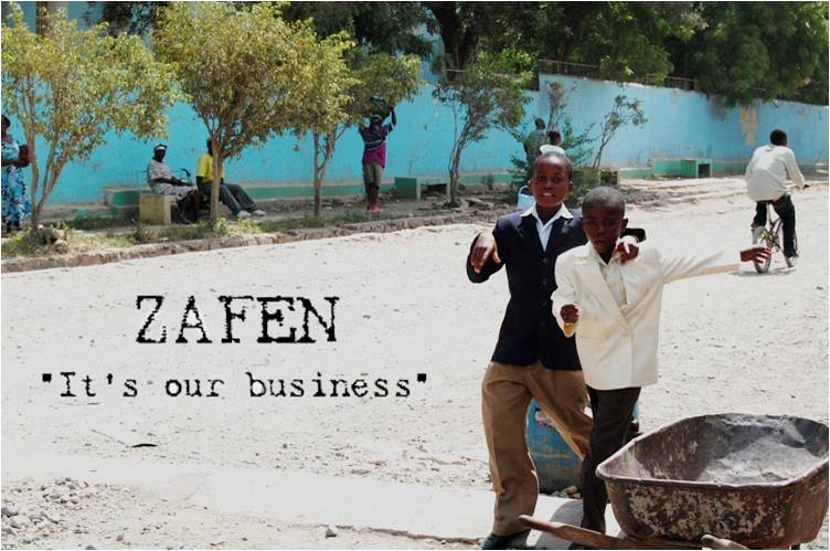 2010-12-16-Top_Ten_Private_Initiatives_Haiti_J.jpg