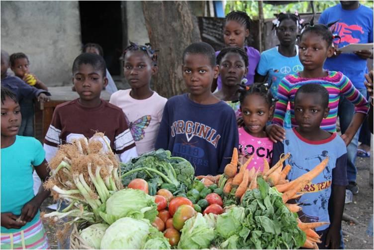 2010-12-16-Top_Ten_Private_Initiatives_Haiti_L.jpg