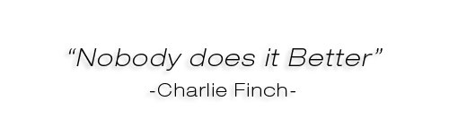 2010-12-16-charliefince_quote.jpg