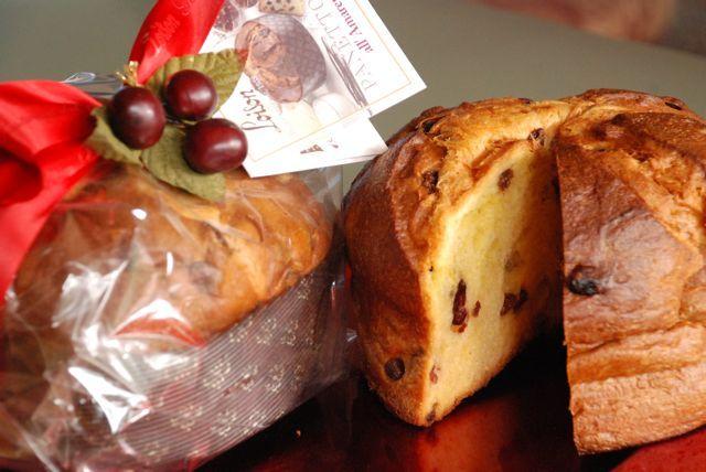 2010-12-16-cherryfruitcakepic.jpg