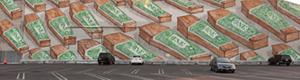2010-12-16-dollarbills.jpg