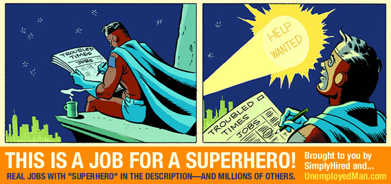 2010-12-16-superhero_jobs_header.jpg