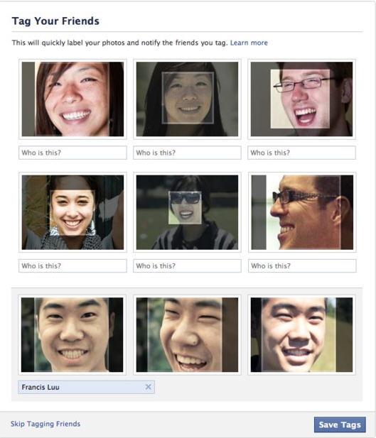2010-12-16-tagfriends.jpg
