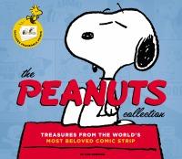 2010-12-17-Gertler_Peanuts.JPG