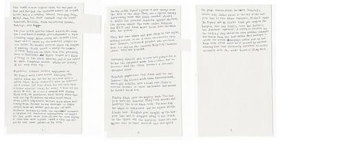 2010-12-17-MobyDicktext.jpg