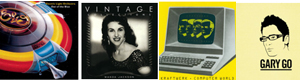 2010-12-17-albums.jpg