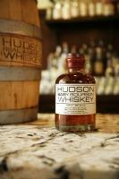 2010-12-17-hudsonwhiskey.jpg