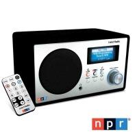 2010-12-17-npr_radio.jpg