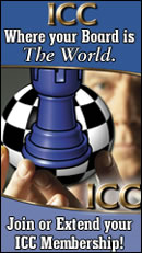 2010-12-19-ICC_membership_130x231.jpg
