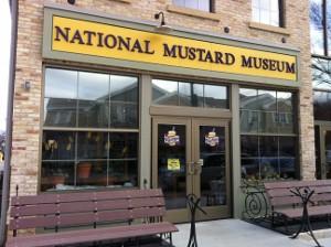 2010-12-19-mustardmuseum300x224.jpg