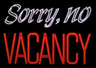 2010-12-19-no_vacancy.jpg