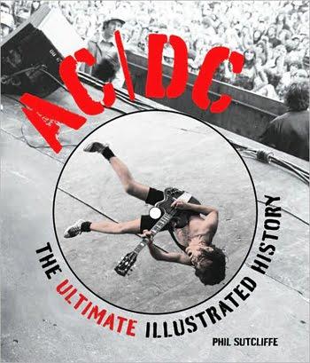2010-12-20-ACDCUltimateIllustratedhistory.jpg