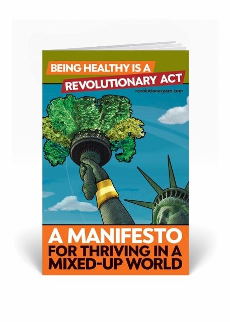 2010-12-20-images-HealthRevolutionBooklet457x640.jpg