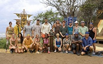 2010-12-20-Survivorcast2.jpg