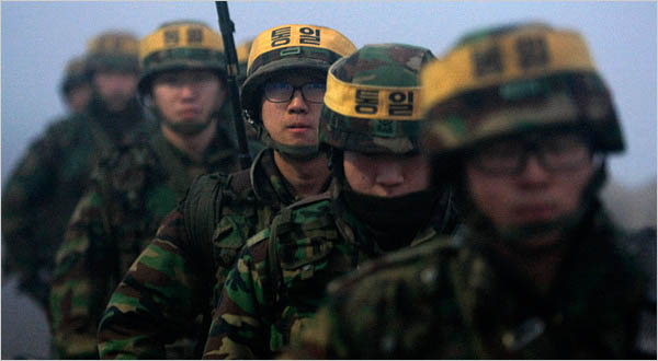 2010-12-20-bigkorea.jpg