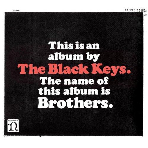 2010-12-21-Black_Keys.jpg