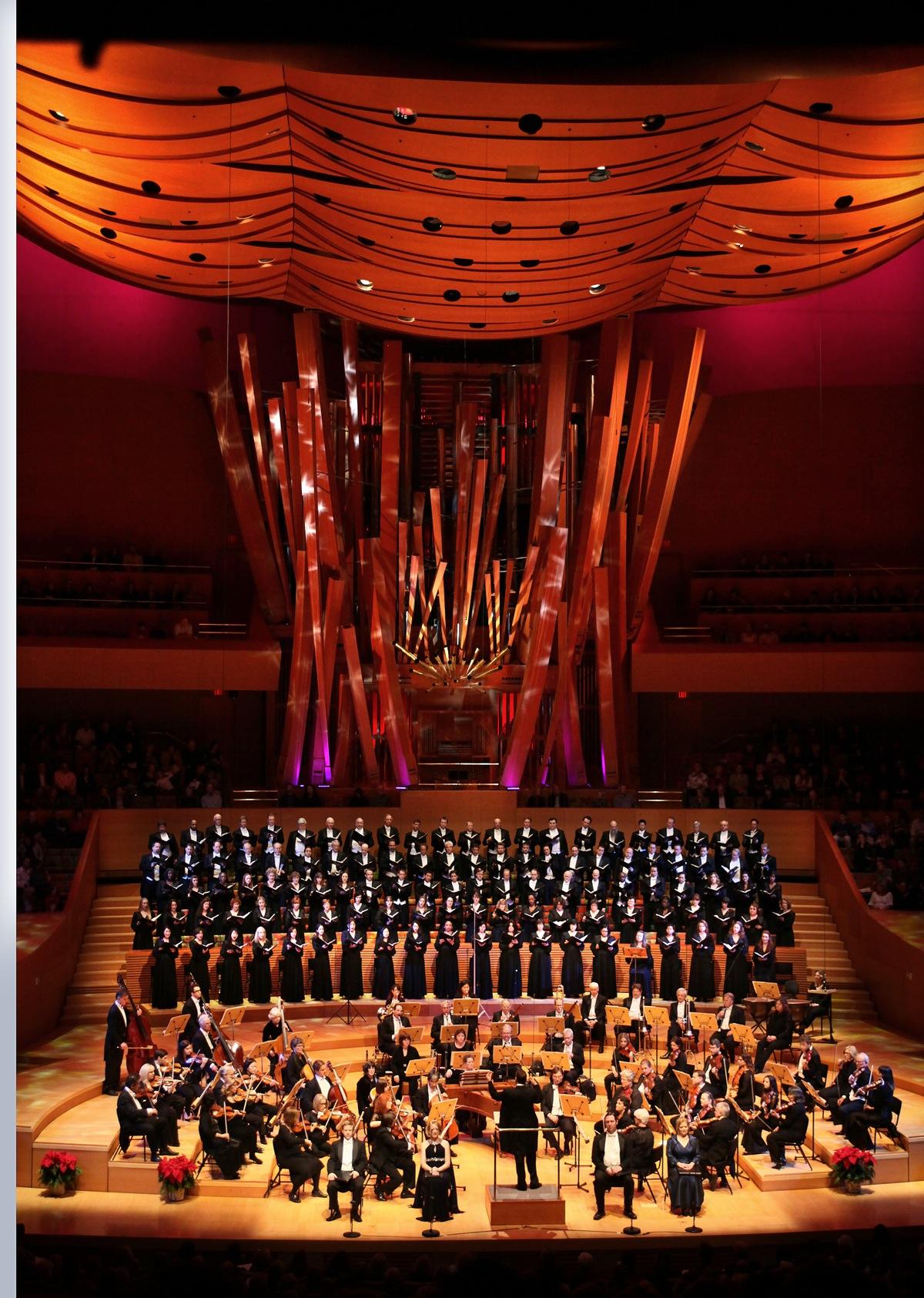 2010-12-21-Chorale3.jpg