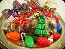 2010-12-21-Christmascookiecloseup11600x1200320x200.jpg