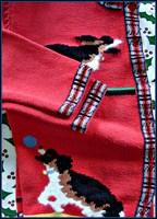 2010-12-21-Christmassweater1600x1200320x200.JPG