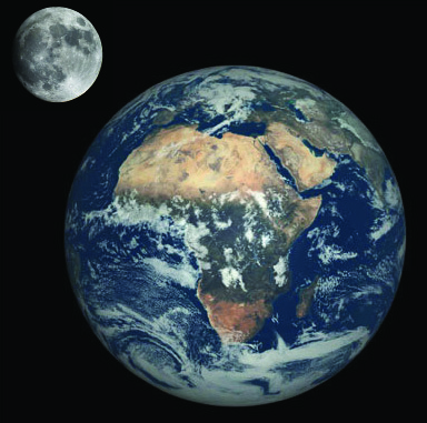 2010-12-21-EarthMoon.jpg