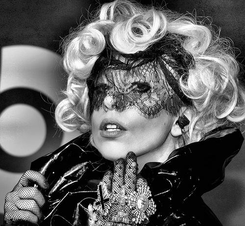 2010-12-21-LadyGaga.jpg
