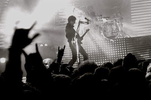2010-12-21-Muse10.jpg