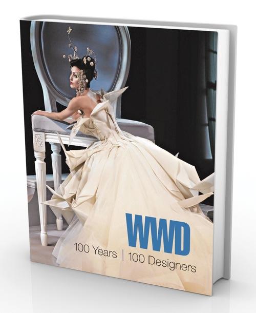 2010-12-21-WWD_100_years_100_designers3D.jpg