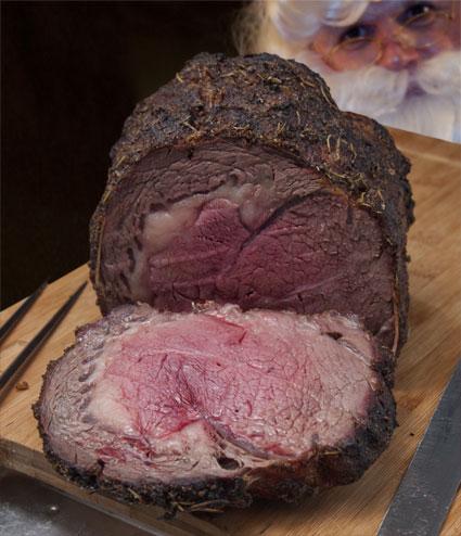 2010-12-21-roast.jpg