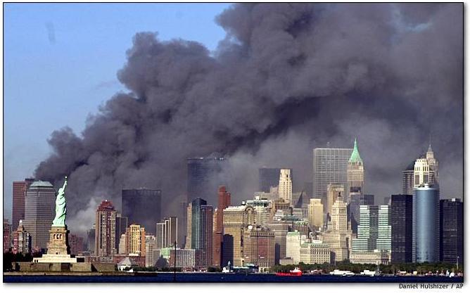 2010-12-22-911n.jpg