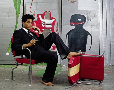 2010-12-22-Basquiat.png