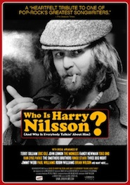 2010-12-22-nilssonfilm2.jpg